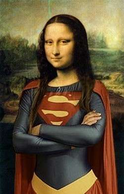megamonalisa_mona-superwoman